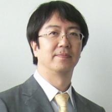 メンバー 中村一徳(なかむらかずのり) の写真